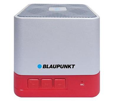 BLAUPUNKT BT02RD BlueTooth