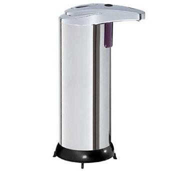 HiMAXX senzorový dávkovač mýdla 250ml