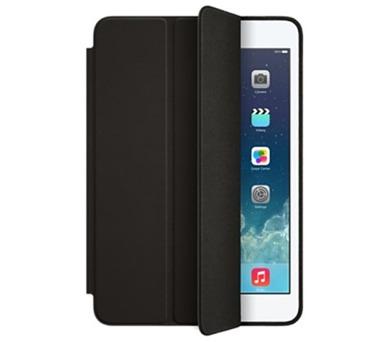Apple Smart Cover iPad mini 1/2/3 - černé