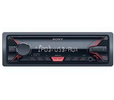 Sony DSX-A200UI + DOPRAVA ZDARMA