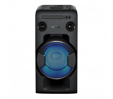 Sony MHC-V11 + DOPRAVA ZDARMA