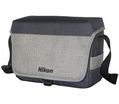 Nikon CF EU11 SLR