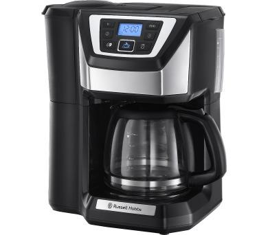 Russell Hobbs Chester kávovar 22000-56 + DOPRAVA ZDARMA