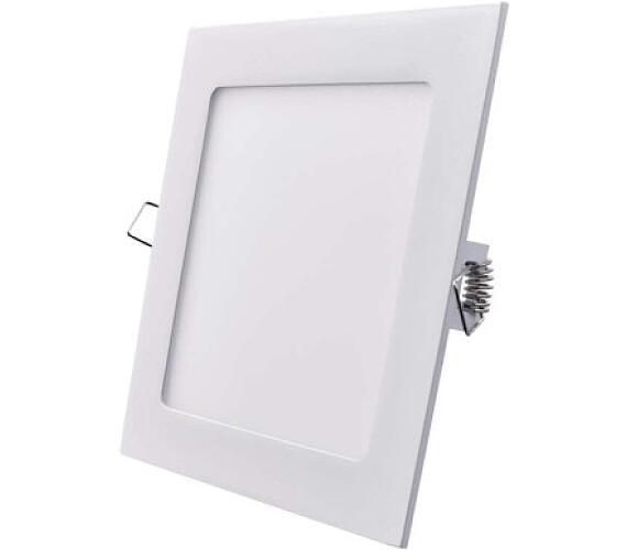 LED vestavné svítidlo + DOPRAVA ZDARMA