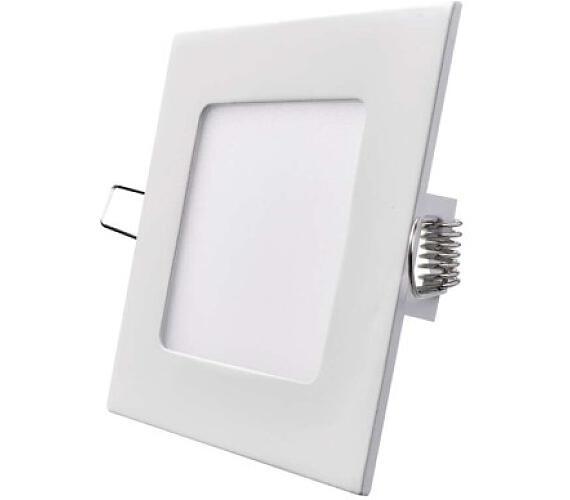 LED vestavné svítidlo