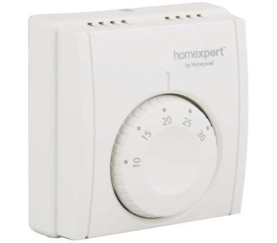 Pokojový termostat THR830TEE