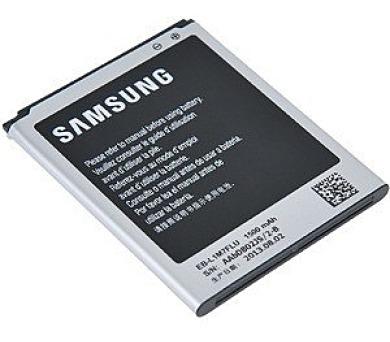 Samsung pro Galaxy S3 mini NFC 1500mAh (EB-L1M7FLU) - bulk