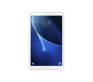 """Samsung Galaxy Tab A 10.1 Wi-Fi 2016 (SM-T580) 10.1"""""""