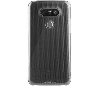 LG G5 - titanium + DOPRAVA ZDARMA