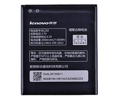 Lenovo pro A356