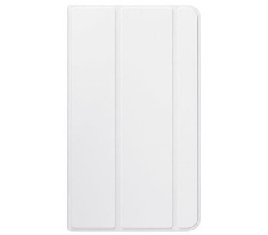 Samsung pro Galaxy Tab A 7'' (EF-BT285PW) - bílé + DOPRAVA ZDARMA