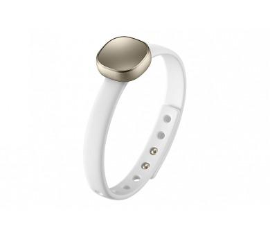 Samsung Smart Charm - zlatý