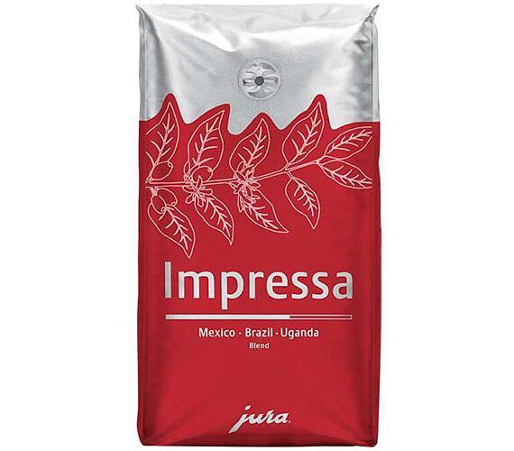 JURA Impressa Blend 250 gr.