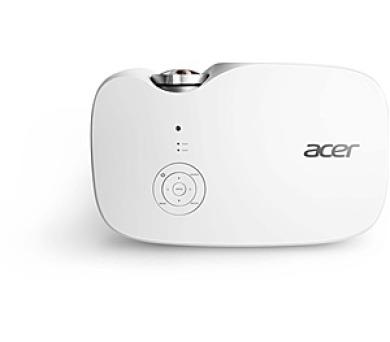Acer K138ST DLP