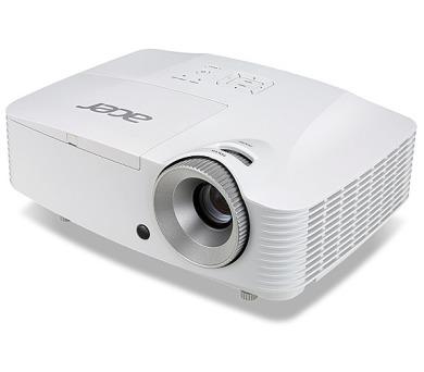 Acer X1278H DLP