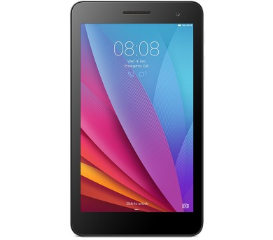 """Huawei MediaPad T1 7.0 Wi-FI 7"""" + DOPRAVA ZDARMA"""