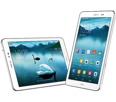 """Huawei MediaPad T1 8.0 Wi-FI 8"""""""