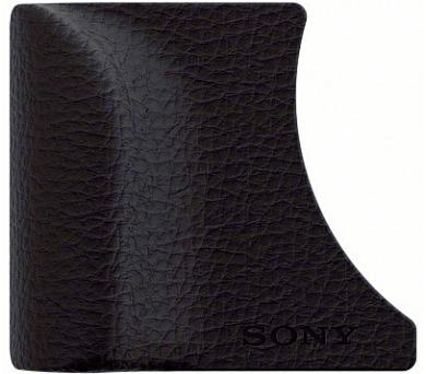 Sony AG-R2B pro RX100