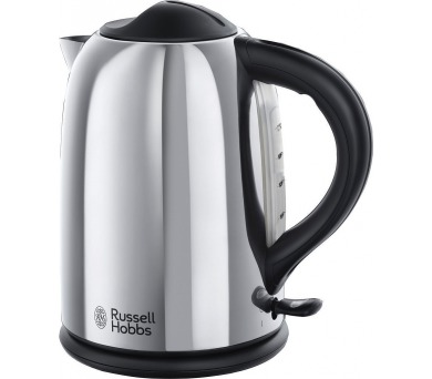 Russell Hobbs Chester konvice 20420-70