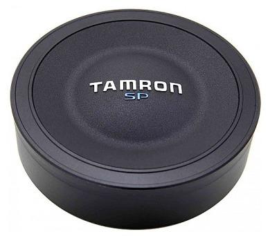 Tamron přední pro 15-30 Di VC USD (A012)