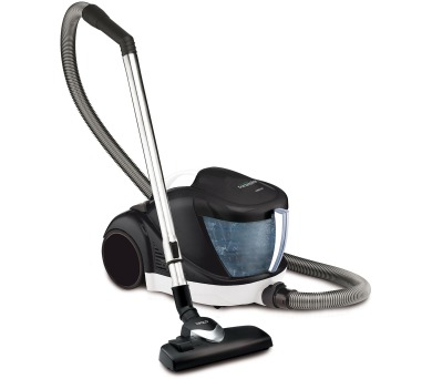 Polti Forzaspira LECOLOGICO Allergy vysavač s vodním filtrem + DOPRAVA ZDARMA