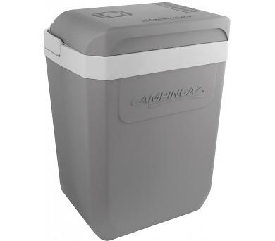 Campingaz Powerbox Plus 28L - šedá + DOPRAVA ZDARMA