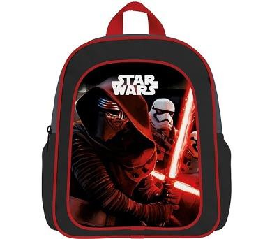Batoh dětský P + P Karton Star Wars