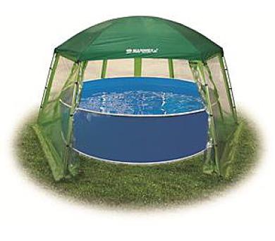 Marimex Pool House
