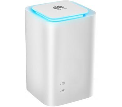 Huawei E5180 LTE wifi modem T-Mobile