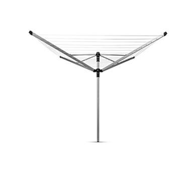 Brabantia Lift-O-Matic Advance 60 m + DOPRAVA ZDARMA