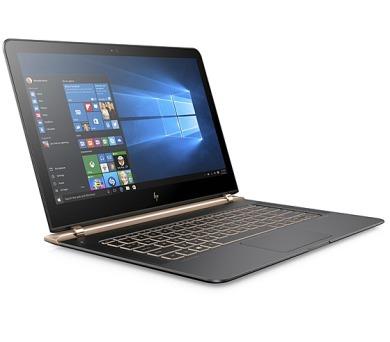 Intel HD 520