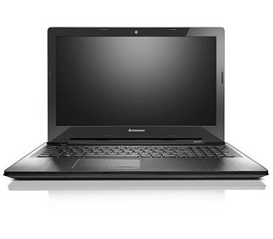 """NotebookLenovo IdeaPad Z50-75 15,6"""" (80EC00LPCK)/WIN10 + DOPRAVA ZDARMA"""