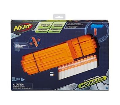 Hasbro NERF Modulus zásobníková