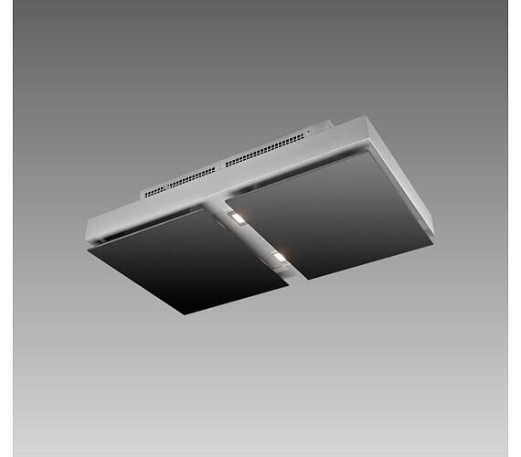 AirForce F160 Advance 85x55 X/BK LED + Záruka 5 let + DOPRAVA ZDARMA