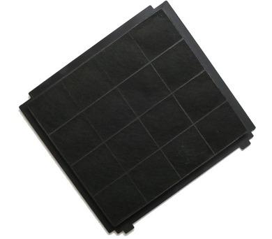AirForce Uhlíkový filtr AFFCA329
