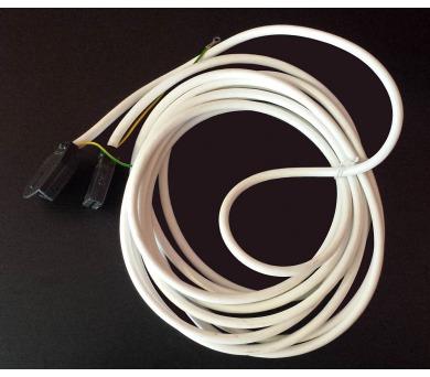 AirForce EVJ AF kabel propojovací 7 m