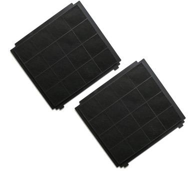 AirForce Uhlíkový filtr AFFCAF174 (set)