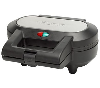 Tristar SA-1124 Donut maker maxi