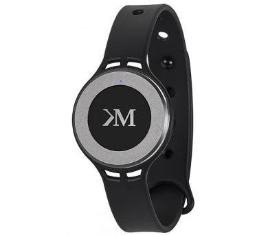 Kruger&Matz KM0421 Smartband fitnes - fitnes náramek