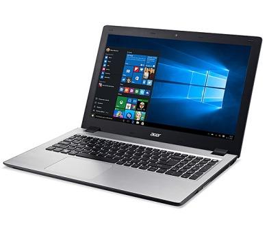 Acer Aspire V15 (V3-574-711B) i7-5557U