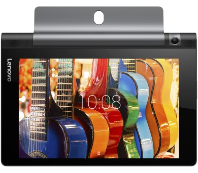"""Lenovo Yoga Tab 3 8 16 GB Wi-FI ANYPEN II 8"""""""