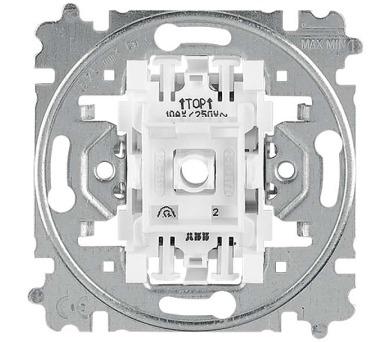 ABB 3559-A01345
