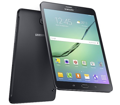 Samsung Galaxy Tab S2 VE 8.0 LTE 32GB (SM-719) 8""