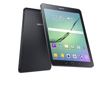 "Samsung Galaxy Tab S2 VE 9.7 Wi-Fi 32 GB (SM-813) 9.7"" + DOPRAVA ZDARMA"