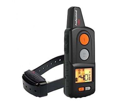 Obojek elektronický/výcvikový Dog Trace d-control professional 1000