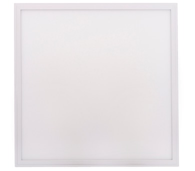 LED panel 600x600x10mm + DOPRAVA ZDARMA