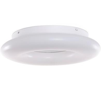 SVÍTIDLO STROPNÍ LED – 44W – 3717lm Massive LEDKO/00208 + DOPRAVA ZDARMA