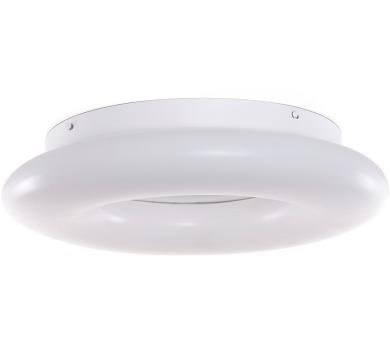 SVÍTIDLO STROPNÍ LED – 120W – 7692lm Massive LEDKO/00210 + DOPRAVA ZDARMA