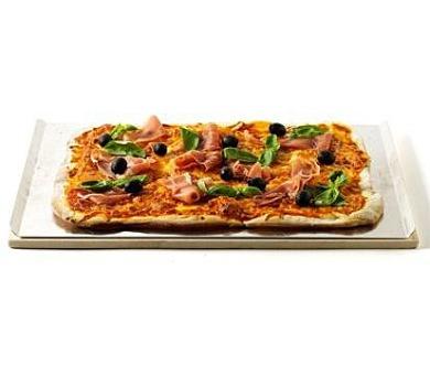 Weber kámen na pizzu + DOPRAVA ZDARMA