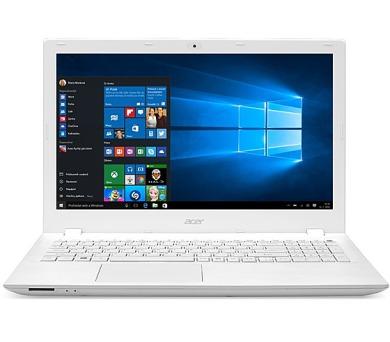 Acer Aspire E15 (E5-573G-56BK) i5-4210U
